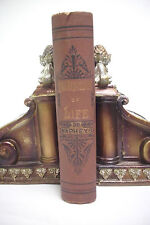 1893 THE TRANSMISSION OF LIFE Male Sexuality*Hygeine*Masturbation*Sex*Marriage++