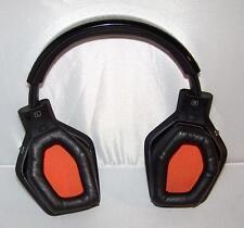Mad Catz Tritton Warhead 7.1 Headset Headpone Only ***No Mic*** fo Xbox 360