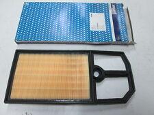 Filtro aria Vw Polo, Lupo 1.6 GTI dal 1998 al 2001.  [4758.16]
