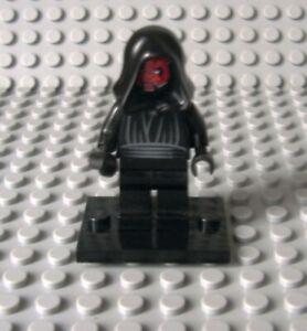 Lego® Star Wars Figur Darth Maul, Minifig