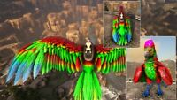 Ark Survival Evolved Xbox One PvE x2 Rainbow Argentavis Fert Eggs