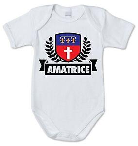 BODY tutina bimbo neonato AMA02 Amatrice Raccolta Fondi Terremotati 24 Agosto