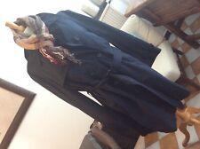 Trench-coat Zara taille xl