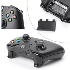 Official Microsoft Xbox One Wireless Controller Windows Bluetooth  Joystick
