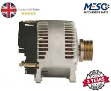 BRAND NEW ALTERNATOR FITS FOR ROVER 200 Coupe (XW) 220 Turbo 1992-1999