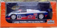 Slot.it 1:32 Scale Slot Cars