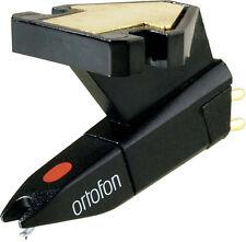 Ortofon OM 5 E cartridge