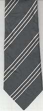 Church's-Authentic-100% Silk Tie -Made In Italy-Ch5- Men's Tie
