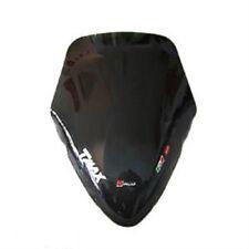 PARABREZZA CUPOLINO FACO FUME' RACING YAMAHA T-MAX 500 2001 AL 2007