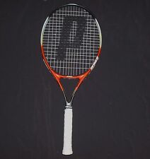Prince Equalizer Fusionlite Tennis Racquet Grip 4 3/8 #126