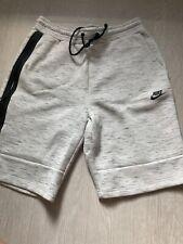 Shorts gris Nike pour homme | eBay
