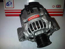 MG MGZR MGZS & ROVER 25 45 1.4 1.6 1.8 16valve NEW RMFD 85A ALTERNATOR 1999-05
