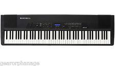 Kurzweil SPS4-8 - 88 Key Stage Piano with Speakers DEMO FULL WARRANTY!
