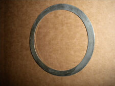 M35 M35A2 MULTI FUEL NEW STEEL TURBO GASKET 11677119