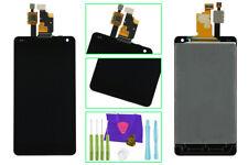 New US LG Touch Screen Digitizer+LCD+Tools Optimus G E971 E973 E975 F180 LS970
