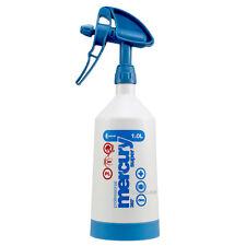 MERCURY PRO trigger spray bottiglia 1l-DOPPIA AZIONE POWER VAPORIZZATORE PRO Strumento Finestra
