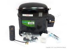 115V compressor Danfoss SC18G 104G7800 made by Secop R134a refrigeration