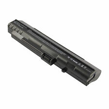 "6 Cells 5200mAh Battery for ACER Aspire One Pro 531 ZG5 Series Laptop 8.9"" 10.1"""