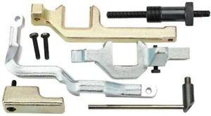 DRAPER Expert Mini/PSA Timing Kit 32810