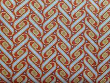 Patchworkstoff Baumwolle Spirit Joel Heirloom Jd57 1m X1 10m Retro DESIGNER