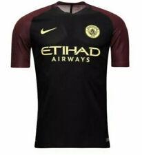 Nike Manchester City Aeroswift Vapor Men's T-Shirt Size M 848955-011