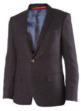 NWT HUGO Hugo Boss Red Label By Hugo Boss Slim-Fit Wool-Blend Sport Coat Blazer