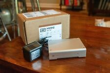 Schiit MANI Phono Stage Preamp - Rarely Used