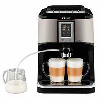 Krups EA880E / Automatic Coffee Machine / NEW !!!