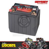 Odyssey 12V Drycell Battery 200CCA - ODPC535