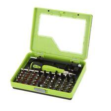 HUIJIAQI Dumaguete NO.8921 53 in 1 multifunction Screwdriver Precision P8S3