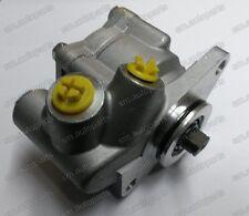 Power Steering Pump Renault Master II Opel Movano Fiat Ducato 2.5D 2.8D