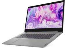 Lenovo IdeaPad 3 17ADA05 Notebook  17,3 Zoll   8 GB RAM   256 GB SSD   NEU&OVP