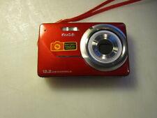 kodak easyshare camera  m341     b1.04