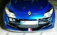Renault megane mk3 RS diamond graphics decal stickers P100