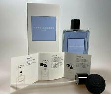 Marc Jacobs Home Room Fragrance Mist Raumnebel Spray 300ml