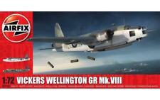 Airfix A08020 Vickers Wellington Mk.VIII - Scale 1:72