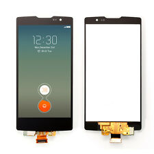 LCD Display Touch Screen Digitizer Assembly For LG Spirit H442 H440 H420 C70