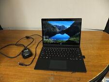 Dell Latitude 7275 2-in-1 Ultrabook FHD Touchscreen m5-6Y57 4GB 256GB SSD LTE A1