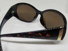 """Fashion sunglasses: Elle """"cat eye""""style (used)"""