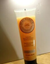 Perlier energizing bath & shower cream w sicilian citrus 8.4 fl oz NIB