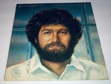 Keith Green I Only Want To See You There Vinyl Southern Gospel Record Lp 22G