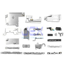 Internal Replacemen​t Retaining Bracket/Plate & Small Parts Set iPhone 6S Plus
