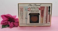 Too Faced Totally Obsessed Make Up Set