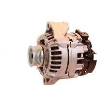 90 A Lichtmaschine Smart (451) Fourtwo 0,8 Diesel 33+40 Kw Bj 2007-2015 Original