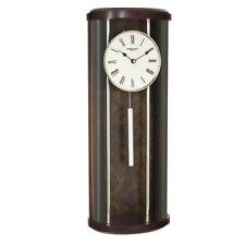 London Round Traditional Wall Clocks