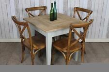 Pine Victorian 20th Century Antique Tables
