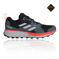 Adidas Terrex AGRAVIC Flow GTX Messieurs Des Rangers