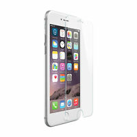 TWO Super Strong 2.5D 8-9H Tempered Glass Protection Screen For Apple iPhone SE
