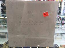 Stella Nude 2 Piece Gift Set By Stella McCartney