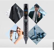 2020 New ZANCO smart pen stylus smart pen Mobilephone for smart phone or ipad